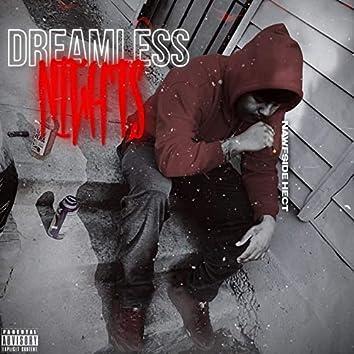Dreamless Nights