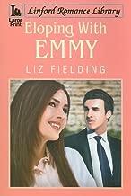 eloping مع emmy (linford Romance مكتبة)