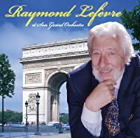 Et Son Grand Orchestre by Various Artists (2009-09-16)