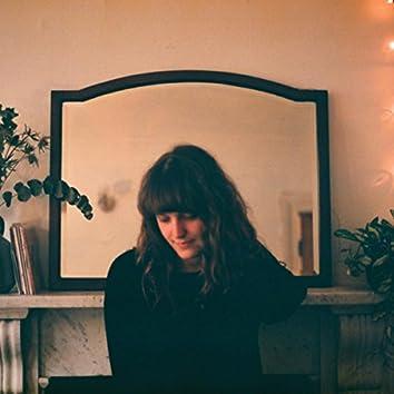 I Really Like It (Bedroom Record)
