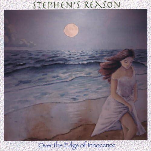 Stephen's Reason
