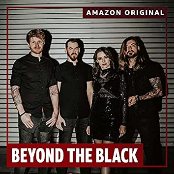 Wasted Years (Amazon Original)