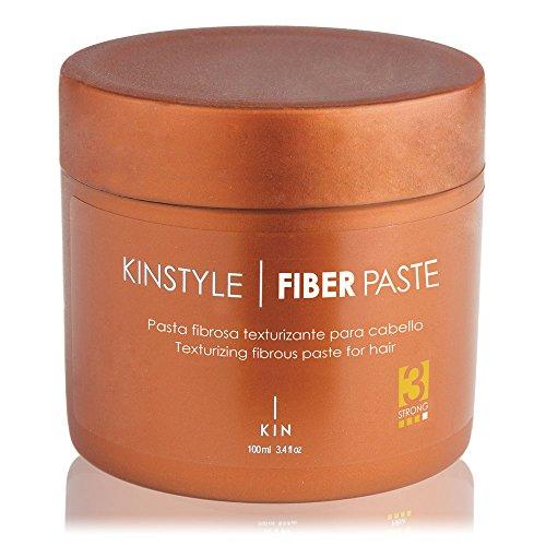 Kin Cosmetics Pâte fibre créative, Fiber Paste Pâte fibre créative, Fiber Paste