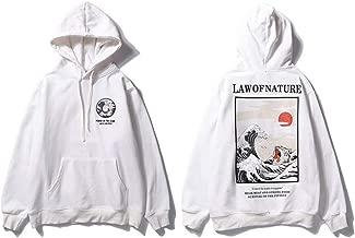 MUwan-WY Plus Size S-3XL Sch/ädel Hoodies Unisex Sweatshirt Hoodies Coole kreative 3D-Druck Sch/ädel Punisher Sensenmann Mode hei/ßen Stil