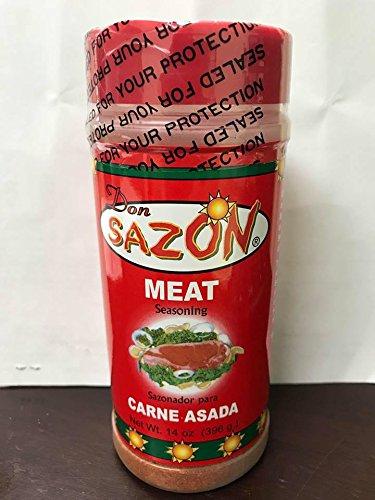 Top don sazon fajita seasoning for 2021