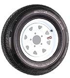 Southwest Wheel Tire & Wheel Assemblies