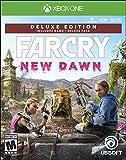 Far Cry New Dawn - Deluxe Edition - Xbox [Digital Code]