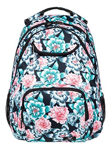 Roxy Shadow Swell 24L - Medium Backpack - Mittelgroßer Rucksack - Frauen