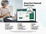 Zoom IMG-1 kaspersky internet security 2019 3