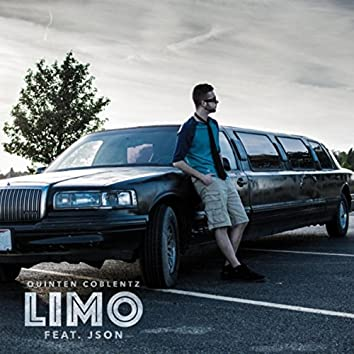 Limo (feat. Json)