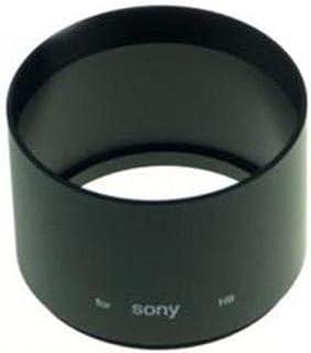 Tubo Adaptador 58mm para Sony H9