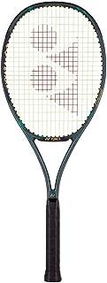 YONEX VCore Pro 97HD 18x20 Green Tennis Racquet ()