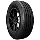 Firestone Transforce CV Highway Terrain Commercial Light Truck Tire 215/55R16 97 H Extra Load