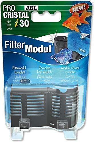 JBL ProCristal i30 Filter Modul
