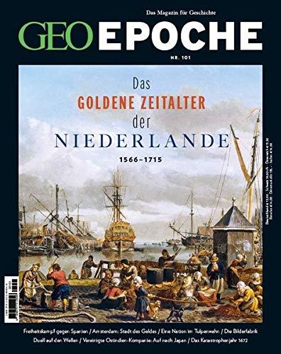 GEO Epoche / GEO Epoche 101/2020