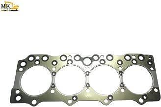 Engine Cylinder Head Gasket 5-11141-057-0 for Isuzu 4BB1 4BC1 4BD1