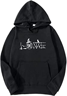 Best hoodie love quotes Reviews