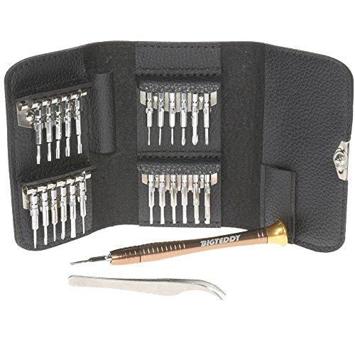 bigteddy rc repair tools kit set