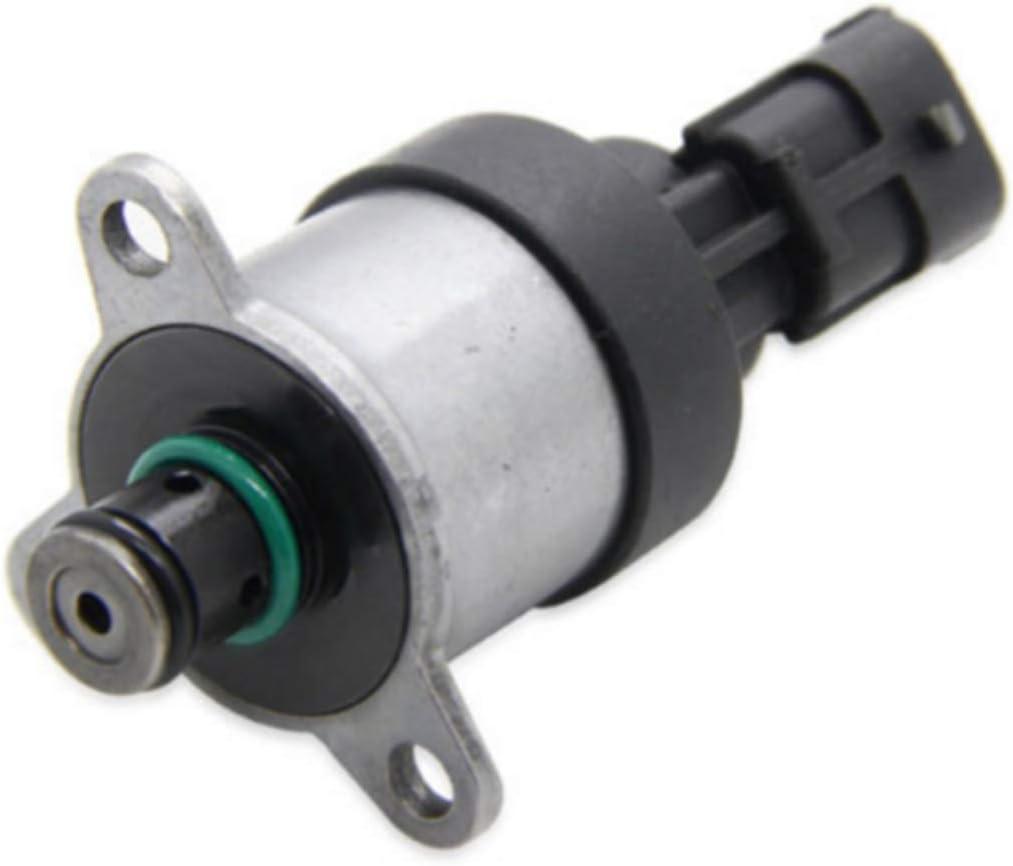 0928400761 Deluxe Fuel Pressure Regulator Valve Parts ZDTOPA Deluxe OEM