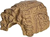 JBL ReptilCava 71097 - Cueva para Animales terrarios (tamañ