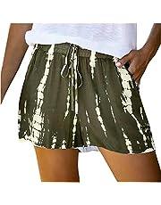 Sportowe legginsy dla kobiet, krótkie spodnie sportowe dla kobiet, spodnie do jogi, spodnie do biegania, spodnie na czas wolny, spodnie letnie, wygodny ściągacz, elastyczna talia z kieszeniami, luźne szorty