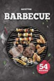 Recettes Barbecue: Des recettes au barbecue faciles & rapides (French Edition)