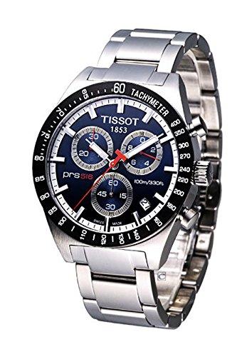 Tissot T0444172104100