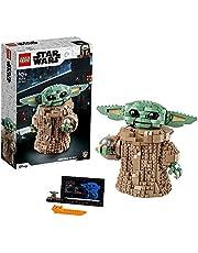 LEGO 75318 Dziecko