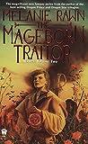 The Mageborn Traitor: Exiles, Volume 2