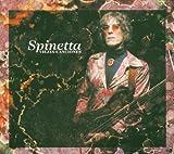 Spinetta Viejas Canciones