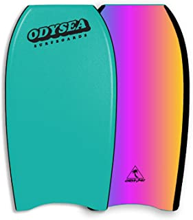 Catch Surf Odysea Classic 42 Bodyboard, Orange, One Size