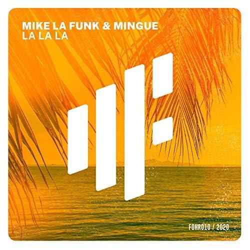 Mike la Funk & Mingue