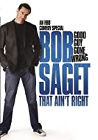 Bob Saget: That Ain't Right / [DVD] [Import]