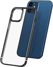 軽量薄型 TPU クリアケース iPhone12 ケース クリア iPhone12mini ケース iPhone12Pro ケース iPhone12 mini iPhone12ProMax iPhone12 Pro Max iPhone12mi...