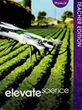 Best pearson elevate science Reviews