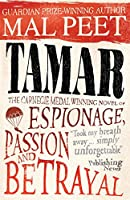 Tamar: A Story of Secrecy and Survival by Mal Peet(2012-01-01)