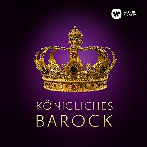 Königliches Barock
