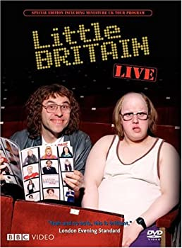 Best little britain streaming Reviews