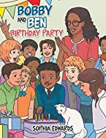 Bobby and Ben's Birthday Party