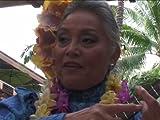 Travel With Kids: Hawaii - Oahu & Honolulu for Kids