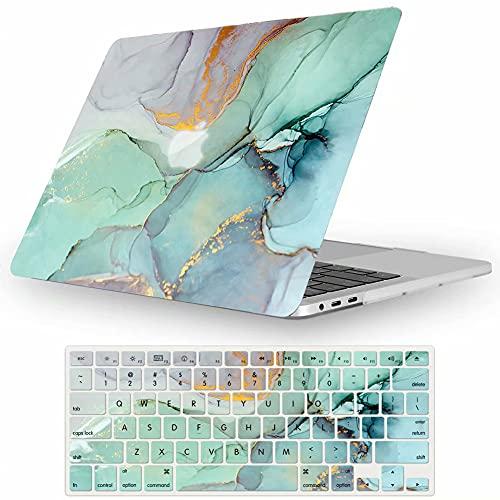 macbook pro con cd fabricante Fancity