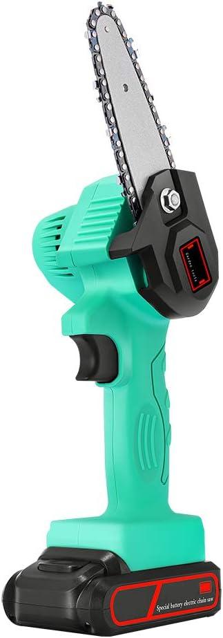 Kacsoo MIni online shop Chainsaw Cordless Inch E 4 Power Phoenix Mall