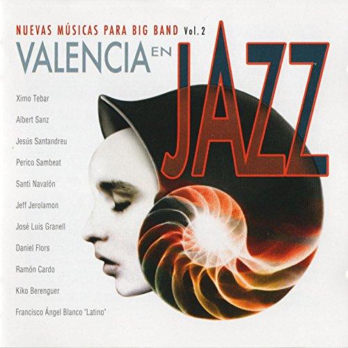 Valencia en Jazz
