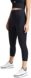 Rockwear Activewear Women's Ultra H/R 7/8 Tight from Size 4-18 for 7/8 Length Ultra High Bottoms Leggings + Yoga Pants+ Yo...