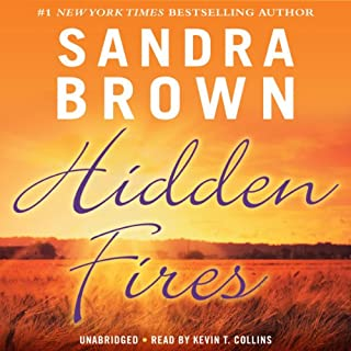 Hidden Fires                   Auteur(s):                                                                                                                                 Sandra Brown                               Narrateur(s):                                                                                                                                 Kevin T. Collins                      Durée: 13 h et 56 min     Pas de évaluations     Au global 0,0