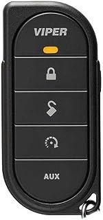 Viper Remote Replacement 7857V - 2 Way Remote 1 Mile Range Car Remote