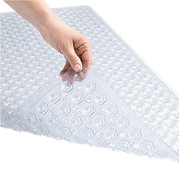 Best shower floor mat Reviews