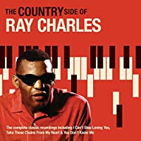 Ray Charles Modern Songs in Co