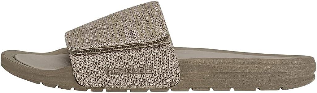 Hey Dude Men's Phoenix Multiple Sandals Colors Manufacturer regenerated product Louisville-Jefferson County Mall