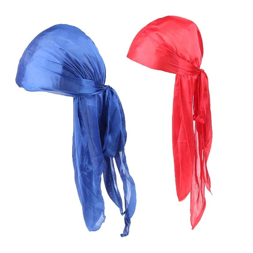 訪問タンパク質効果的D DOLITY バンダナキャップ メンズ レディース インナーキャップ バンダナ帽子 虹色 コスプレ アクセサリー